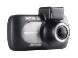 Dashcam cb56264e66550