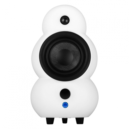 Podspeakers MiniPod Bluetooth-Högtalare i gruppen Hemmaljud   Hifi    Microstereo hos BRL.se 7ad8e3438bac8