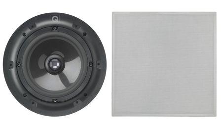 Q Acoustics Qi1140 inwall högtalare styck i gruppen Hemmaljud   Högtalare    Inbyggnadshögtalare hos BRL. 1561d44636033