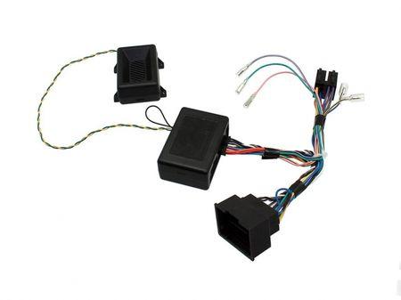 Usb bluetooth adapter till bilstereo