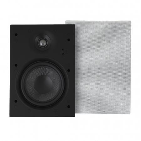 System One IW690 in-wall högtalare parpris i gruppen Hemmaljud   Högtalare    Inbyggnadshögtalare hos 236648467e771