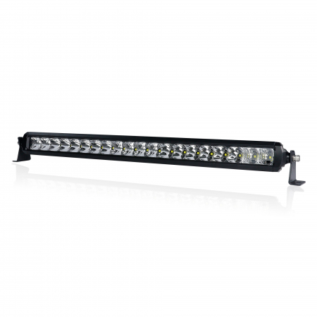 NIZLED SLIM OSRAM LED-BAR 581mm - 100W i gruppen Billjud / LED-Belysning / ATV hos BRL.se  (871B100C1S)