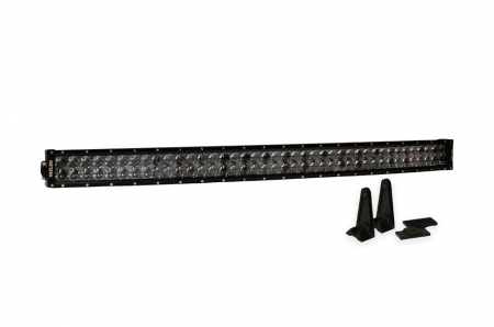 NIZLED RAK LED-BAR 1058mm - 400W i gruppen Billjud / LED-Belysning / LED-bar hos BRL.se  (871TC4D119O415C)