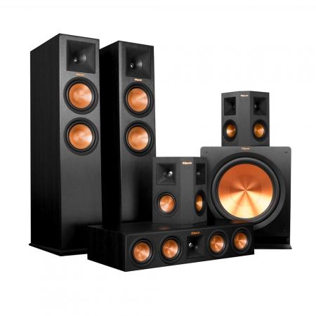 Handla från hela världen hos PricePi. högtalarsystem 2st 0bcd9e5d84c89
