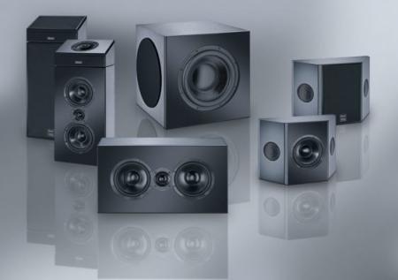 Magnat Cinema Ultra THX Dolby Atmos Högtalarpaket 5.1.2 i gruppen Hemmaljud    Högtalare   9d4fa7f0442f6