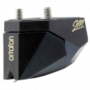 Ortofon 2M Black Verso MM-pickup
