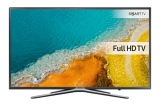 Samsung 55 tum Full HD LED-TV Demoexemplar