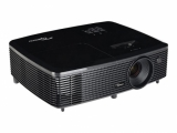 Optoma HD142X Hembio Projektor Full-HD Demoexemplar