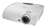 Optoma HD 33 Hembioprojektor 3D Full-HD Demoexemplar