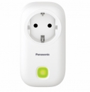 Panasonic Smart Home Smart Plug