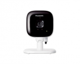 Panasonic Smart Home Inomhus Kamera
