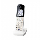 Panasonic Smart Home Handset