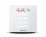 Panasonic Smart Home Access knappsats