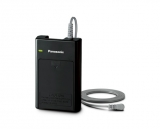 Panasonic Smart Home Back-up Batteri