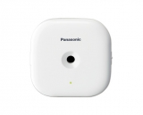 Panasonic Smart Home Krossad Glas-Sensor