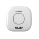 Panasonic Smart Home Inomhus siren