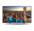 Panasonic 55 tum 4K UHD TV Demoexemplar