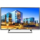 Panasonic 55 tum Full HD LED-TV Demoexemplar