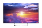 Panasonic TX-58EX703E - 58tum Ultra HD LED Smart-TV Fyndexemplar