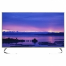 Panasonic TX-65EX703E - 65tum Ultra HD LED Smart-TV Fyndexemplar