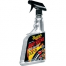 Meguiars HOT SHINE Däckglans Spray