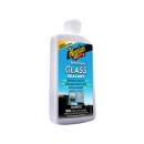 Meguiars Perfect Clarity Glass Sealent