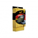 Meguiars SUPREME SHINE 3-PACK