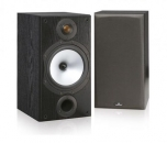 Monitor Audio MR2 Svart ek Demoexemplar