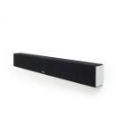 Monitor Audio SB-2 Soundbar Demoexemplar