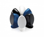KEF EGG Bluetooth
