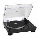 Audio Technica AT-LP5 Skivspelare med AT95-pickup returexemplar