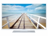 Salora Smart TV LED - 40 tum Demoexemplar