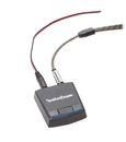 Rockford Fosgate Bluetooth-adapter