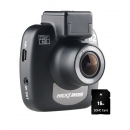Nextbase In-Car Cam 112 med 16GB SD-Kort