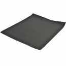 Silent Coat Sound Absorber 7, 9 sheets