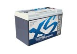 XS Power XE12-110 batteri 12V 110Ah