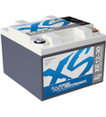 XS Power XE12-30 batteri 12V 28Ah