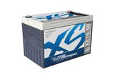 XS Power XE16-50 batteri 16V 50Ah