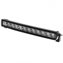 NIZLED Kurvad Slim LED-bar - 120W