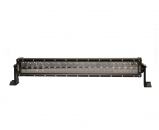 NIZLED Rak Högeffektiv LED-bar 560mm - 200W