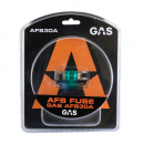 GAS AFS-säkring 30A 10-pack