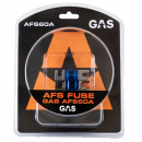 GAS AFS-säkring 60A 10-pack