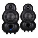 2- Pack Podspeakers MiniPod Bluetooth-paket