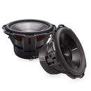 2-pack Rockford Fosgate Punch P3D412