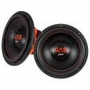 2-pack GAS GPP15D1