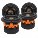 4-pack GAS GPP65D1