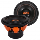 2-pack GAS GPX12D1