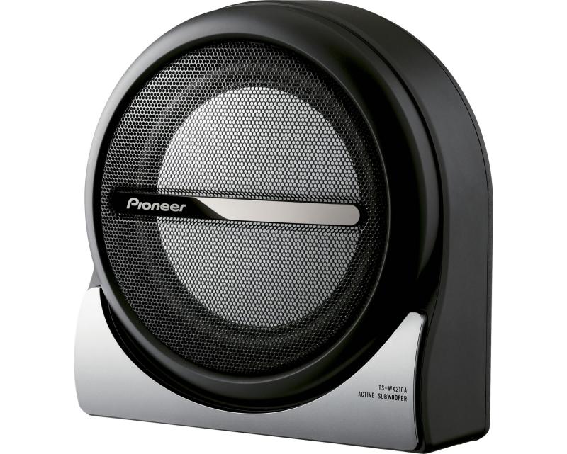 pioneer ts wx210a pioneer ljud och bild i bil. Black Bedroom Furniture Sets. Home Design Ideas