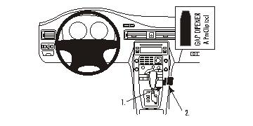 Volvo S70 Parts Diagram furthermore Vaxellada C448 moreover Volvo 240 242 244 245 Parking Brake Shoe Hardware Kit Trw 30 5550 180 as well Subaru Idle Air Control Valve Location together with How To Remove A Knee Bolster Bracket. on volvo 240 sedan
